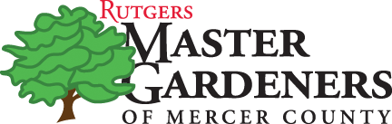 Rutgers Master Gardeners of Mercer County