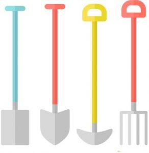 tall-tools