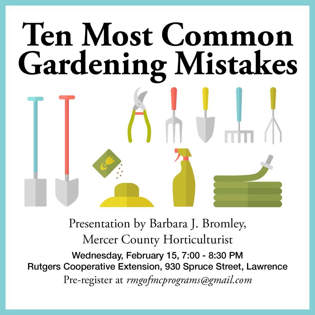 web-feb-gardening-mistakes