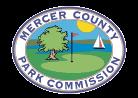 MC Park Commission